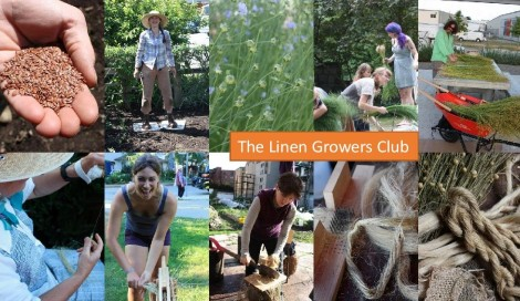 1-linen-growers-club-page-004